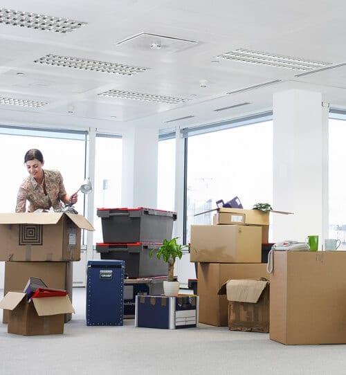 Bedrijfsverhuizing-door-ver--of-nieuwbouw-Koster-en-Partners